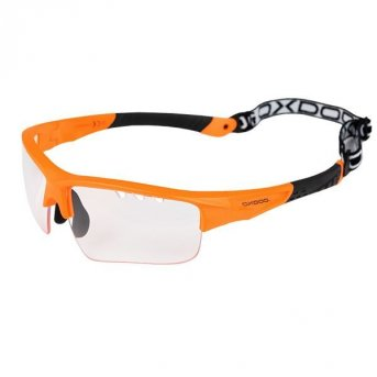 Oxdog Spectrum Eyewear JR Orange