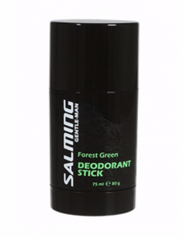 Salming 21 Forest Green Deostick