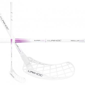Unihoc Epic Superskin Regular 29 20/21