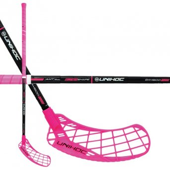 Unihoc Epic Supershape Bamboo 29 20/21