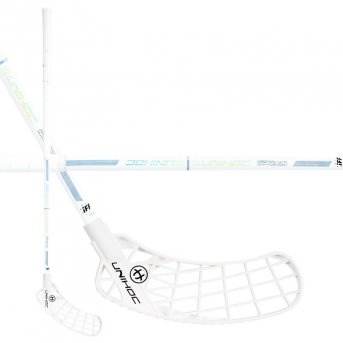 Unihoc Iconic Supershape Curve 3.0° Pro 26 20/21