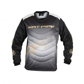 Fatpipe GK Padded Shirt Jr. 20/21