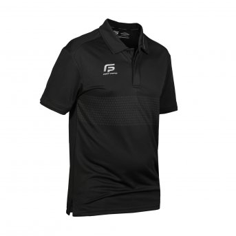 Fatpipe Don Polo T-shirt