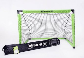 MPS Easy Goal 90x60